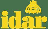 Idar Jewellers, Victoria, BC Canada Logo