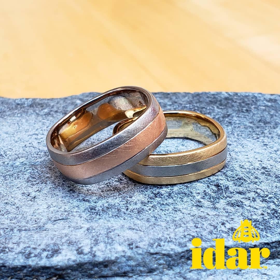 Idar Jewellers, diamonds, gold wedding rings, Victoria, BC, Vancouver, Calgary, Edmonton, Ottawa, Toronto, Montreal, Canada
