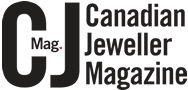 Canadian-Jeweller-Magazine-logo