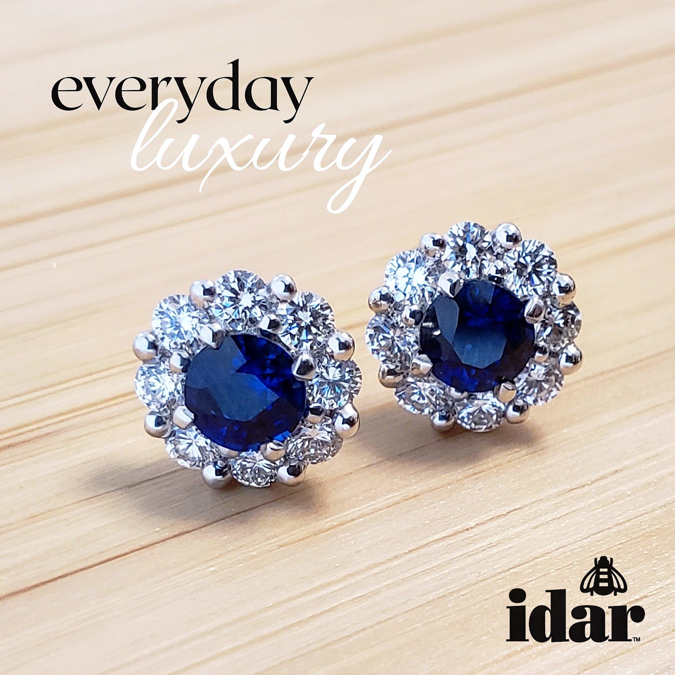 Idar Jewellers, diamonds, gold handcrafted jewellery, everyday luxury, Victoria, BC, Vancouver, Calgary, Edmonton, Ottawa, Toronto, Montreal, Canada